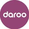Daroo картинка профиля