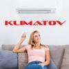 Промокоды и Купоны для Klimatov
