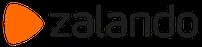 Промокоды и Купоны для Zalando
