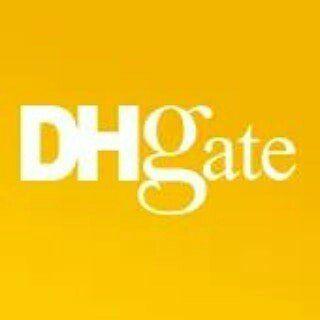 Промокоды и Купоны для DHgate