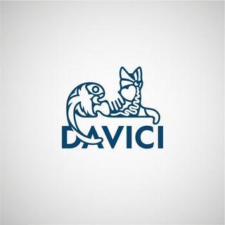 Промокоды и Купоны для DAVICI