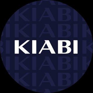 Промокоды и Купоны для Киаби