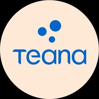 Промокоды и Купоны для Teana Labs