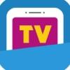 Промокоды и Купоны для Peers.TV