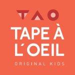 Промокоды и Купоны для TAO (Tape a l'oeil)