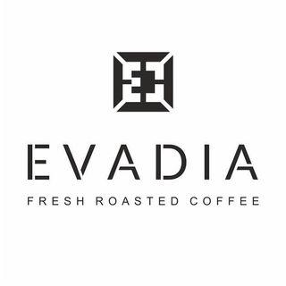 Промокоды и Купоны для EvaDia (1coffee.ru)