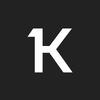 Промокоды и Купоны для Контур.бухгалтерия