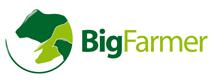 Промокоды и Купоны для BigFarmer