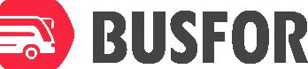 Промокоды и Купоны для Busfor