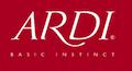 ARDI картинка профиля