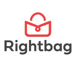 Промокоды и Купоны для Rightbag