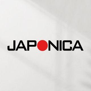 Промокоды и Купоны для Japonica