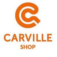 Промокоды и Купоны для Carvilleshop