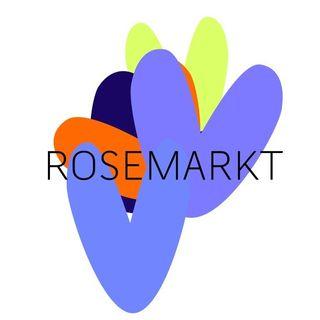 Промокоды и Купоны для RoseMarkt