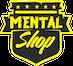 Промокоды и Купоны для Mental Shop