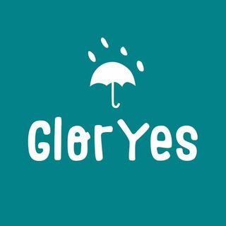 Промокоды и Купоны для GlorYes!