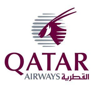 Промокоды и Купоны для Катарские Авиалинии