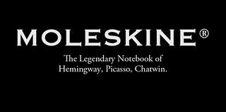 Промокоды и Купоны для Moleskines