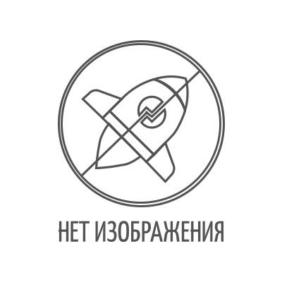 Rusonyx картинка профиля