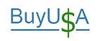 Промокоды и Купоны для BuyUSA