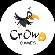 Промокоды и Купоны для Crowd Games