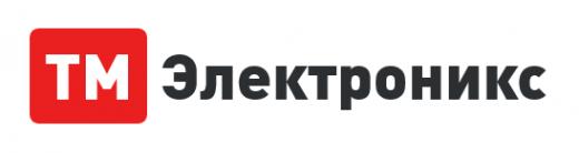 Промокоды и Купоны для ТМ Электроникс