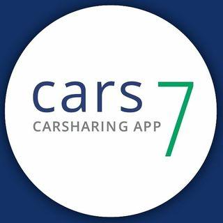 Cars7 картинка профиля