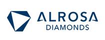 Промокоды и Купоны для Alrosadiamond