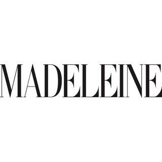 Промокоды и Купоны для Madeleine