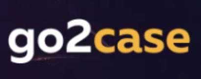 Промокоды и Купоны для Go2case