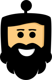 БроБот картинка профиля