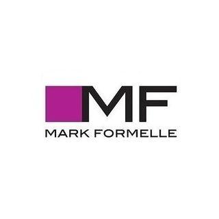 Промокоды и Купоны для Mark Formelle