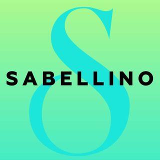 Промокоды и Купоны для Sabellino