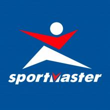 Промокоды и Купоны для Спортмастер UA