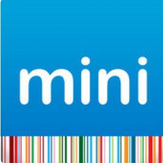 Промокоды и Купоны для MiniIn TheBox