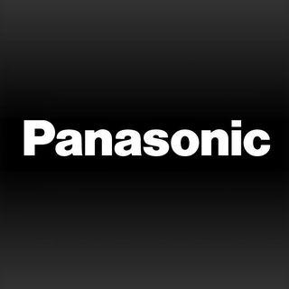 Промокоды и Купоны для Panasonic