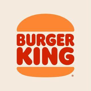 Промокоды и Купоны для Burger King