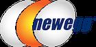 Промокоды и Купоны для Newegg