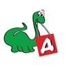 Промокоды и Купоны для Диномама.ру