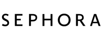 Sephora SA AE Offline Codes картинка профиля
