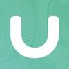 Промокоды и Купоны для UBank