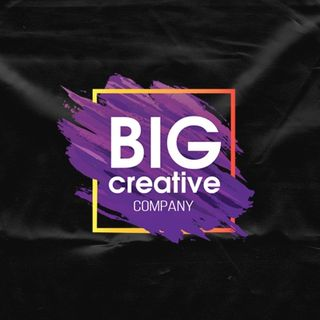 Промокоды и Купоны для Big Creative Company