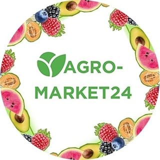 Промокоды и Купоны для Agro-Market24