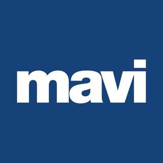 Промокоды и Купоны для MAVI