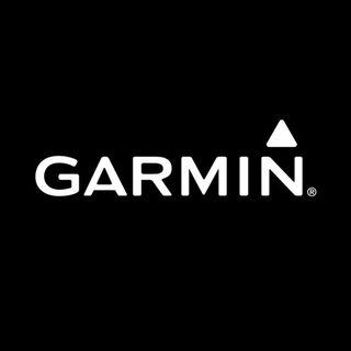 Промокоды и Купоны для Garmin