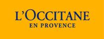 Промокоды и Купоны для Loccitane.AE