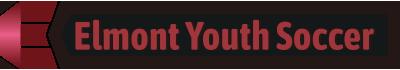 Промокоды и Купоны для Elmont Youth Soccer