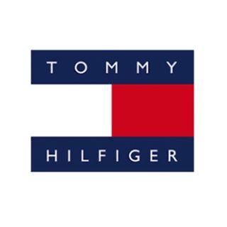 Промокоды и Купоны для Tommy Hilfiger
