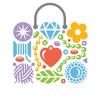 Промокоды и Купоны для Handmademart