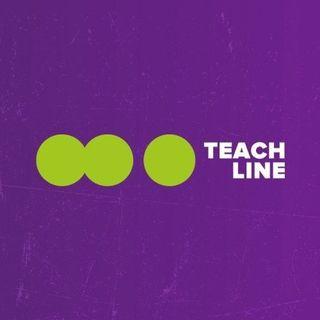 Промокоды и Купоны для TeachLine